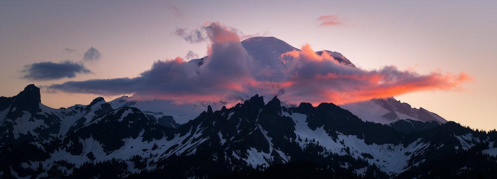 Mt. Hood Pano.jpg