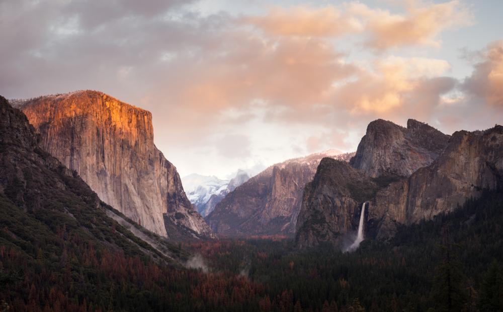 Yosemite Pano.jpg