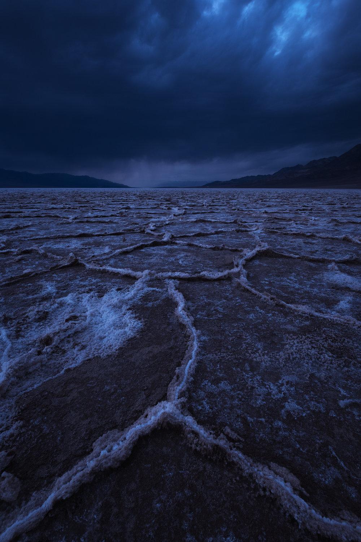 Storm Salt Flats.jpg