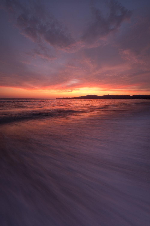 PV Sunset.jpg