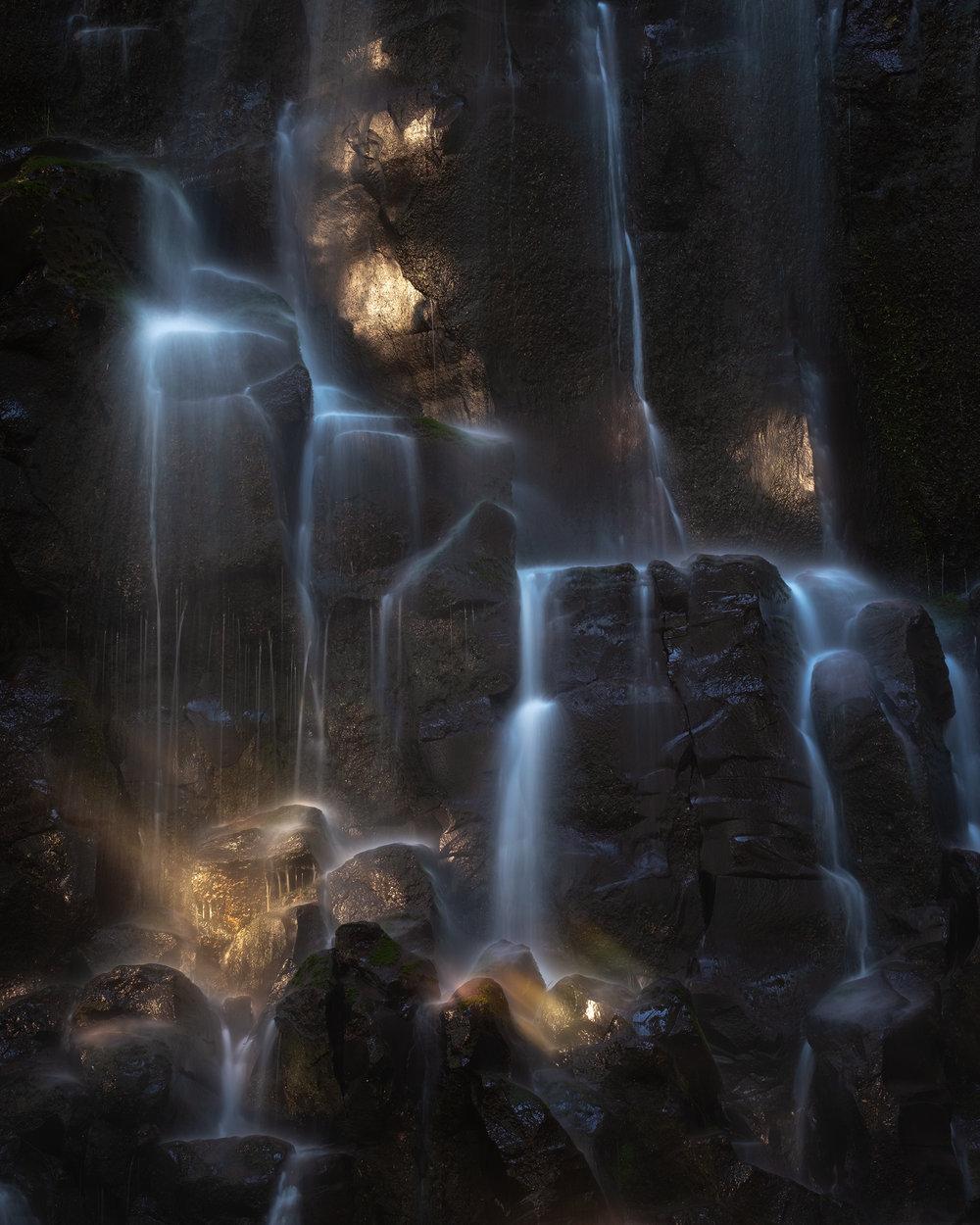 Zoomed in Romona Falls.jpg