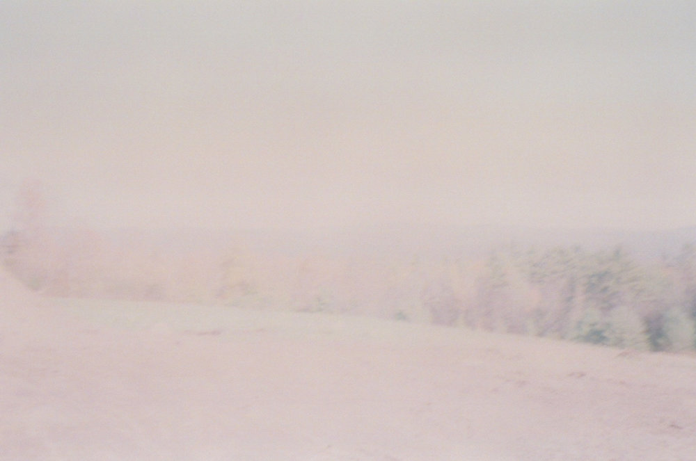 Feeling Vermont, 2014