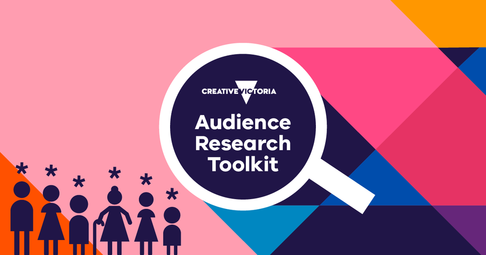 audiencetoolkit_FB_1200x630px-01.png