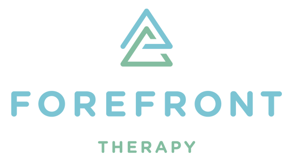 Forefront Therapy
