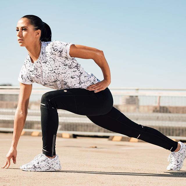 Some work I shot recently has dropped today. The @asicsaustralia WHITE NOISE collection of apparel and running shoes. ... Thanks to all who helped. @chisel.tv @bensanfordmedia @asicsaustralia @erin_fairs @natasha_anne_foster @pastestudios @melissagigliottimua
