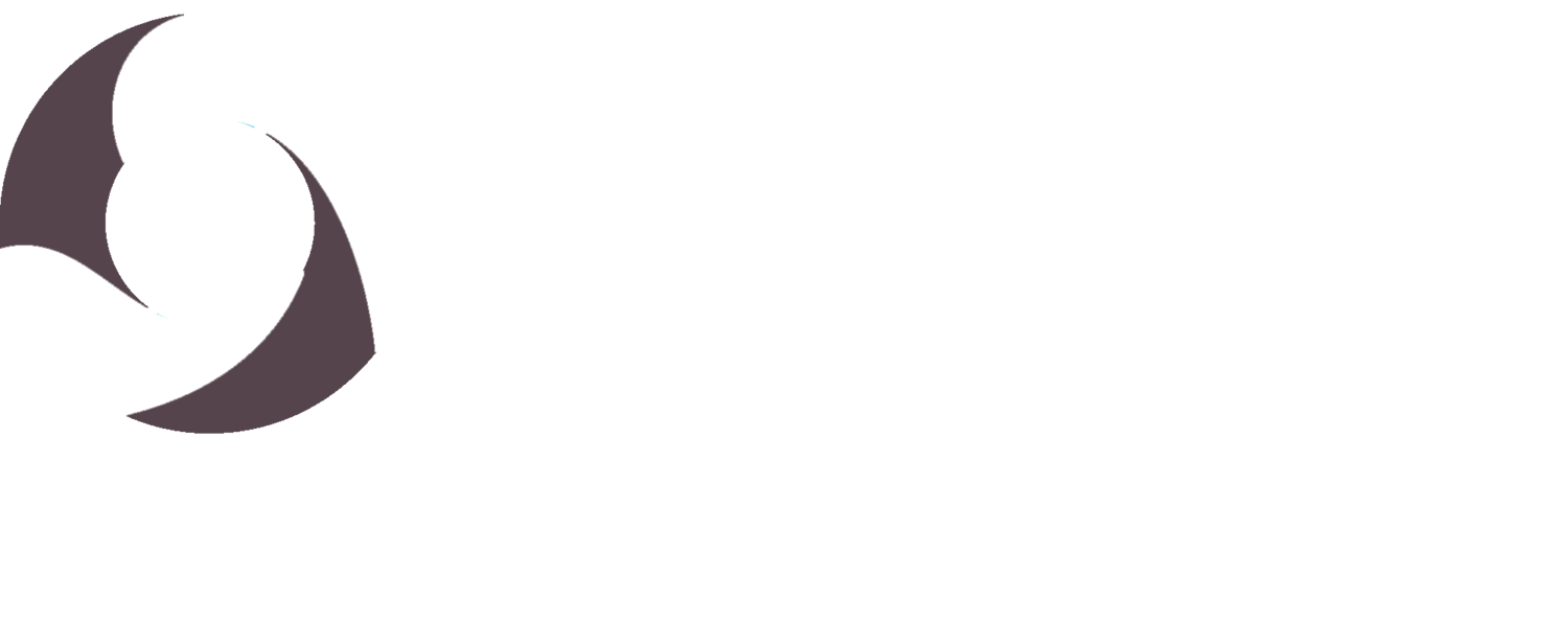 Pilla Consulting