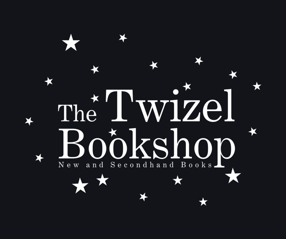 The Twizel Bookshop -