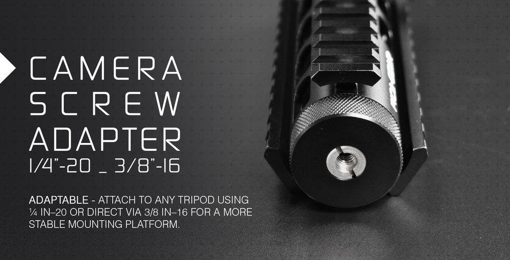 PICA-GEAR_Pica-Pod mini tripod adaptive mounting solution 09 1.jpg