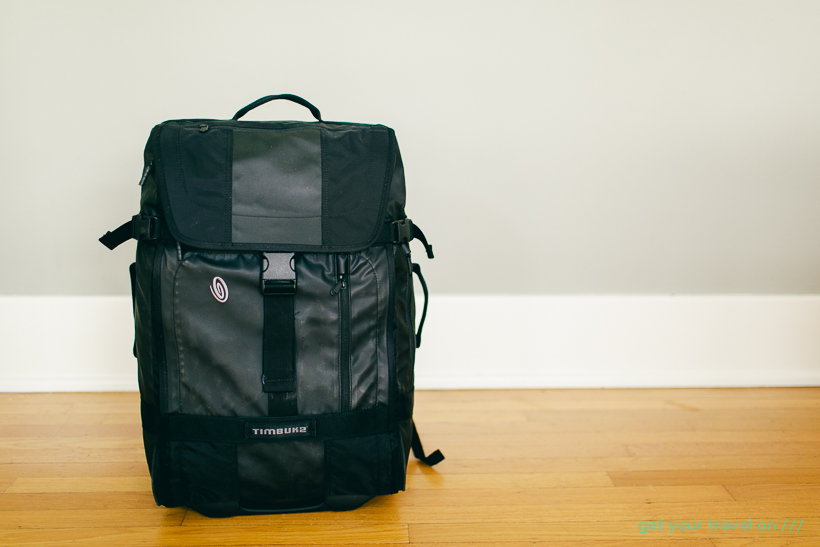 timbuk2-aviator-wheeled-backpack-review-getyourtravelon-0001.jpg