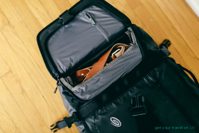 timbuk2-aviator-wheeled-backpack-review-getyourtravelon-0005.jpg