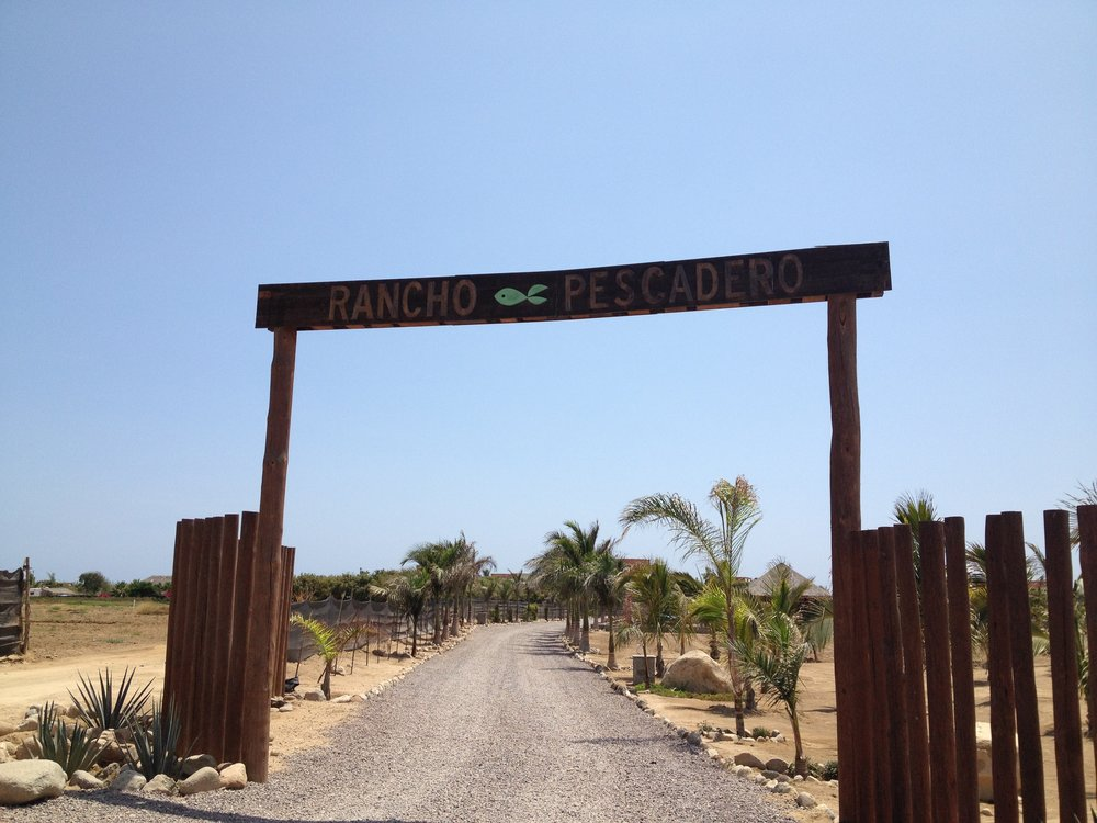 Rancho_welcome