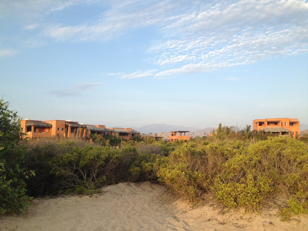 Rancho_2