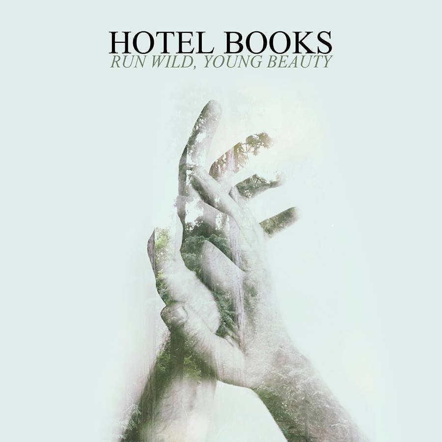 hotel books.jpg