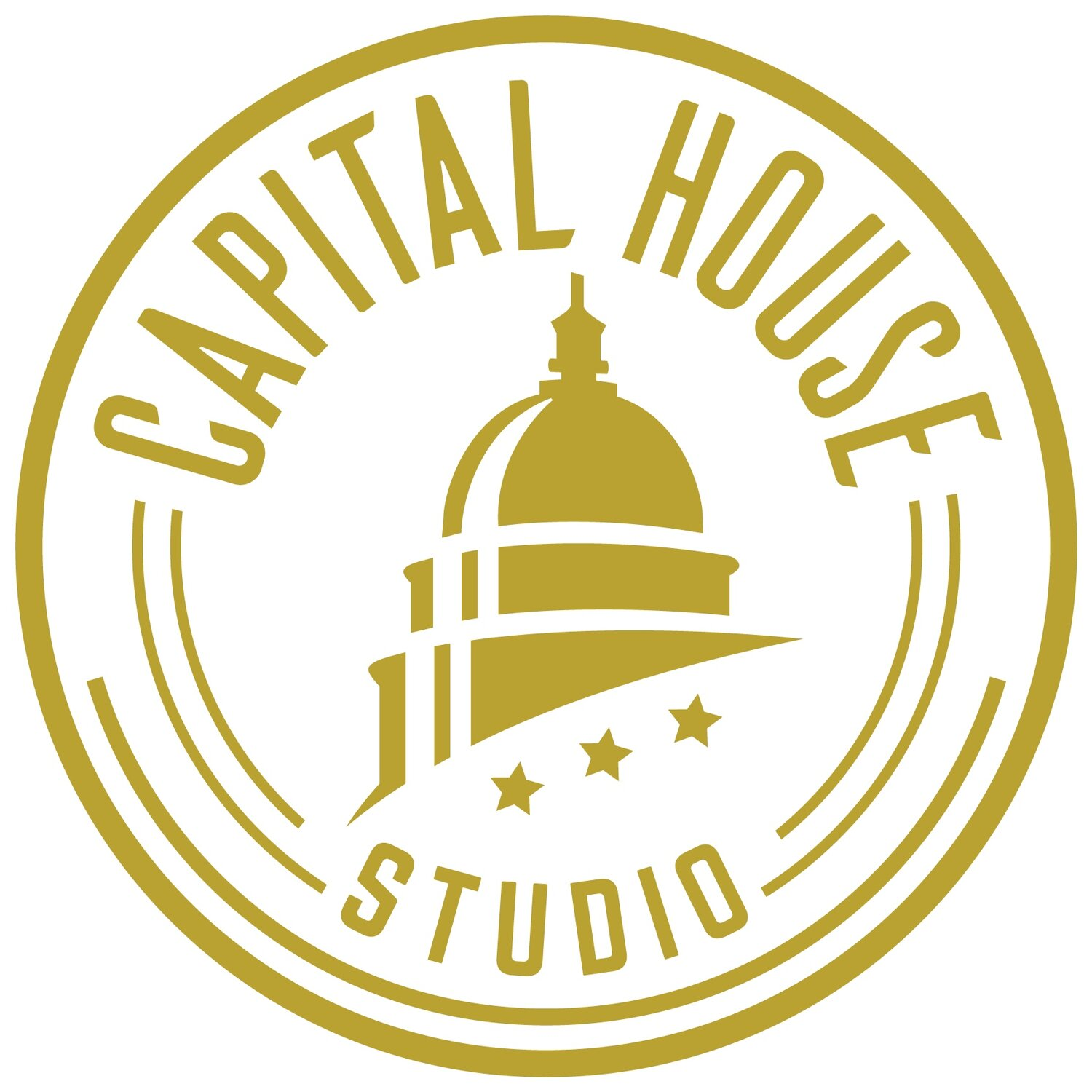 CAPITAL HOUSE STUDIO