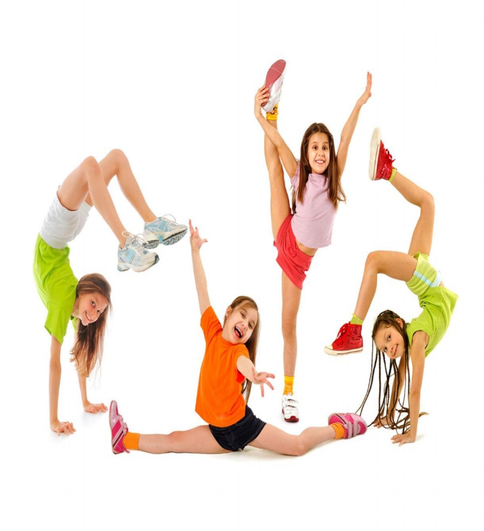 Tumble Bugs- 1-3 years:   Tumble Bots- 3-5 years: Cartwheels, Bridges, Rolls, Rebounds  Tumble 1- K-12th: Backbends, Rebounds, Round offs, Handstands  Tumble 2- K-12th: Kickovers, Walkovers, Handstands  Advanced Tumble K-12th: Handsprings, Aerials, Tucks  Private Spec Class: All above, Layouts and Fulls   Sign Up here for Fall 2018-2019 classes here