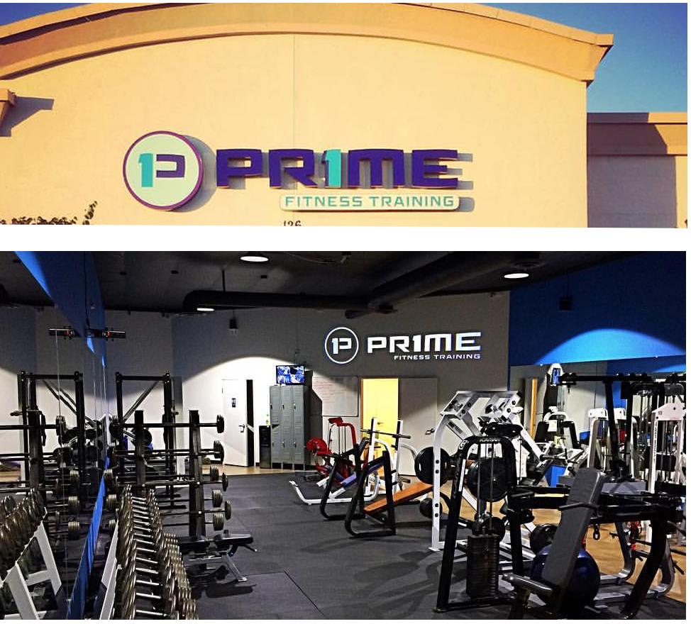 PRIME-gym-photos.jpg