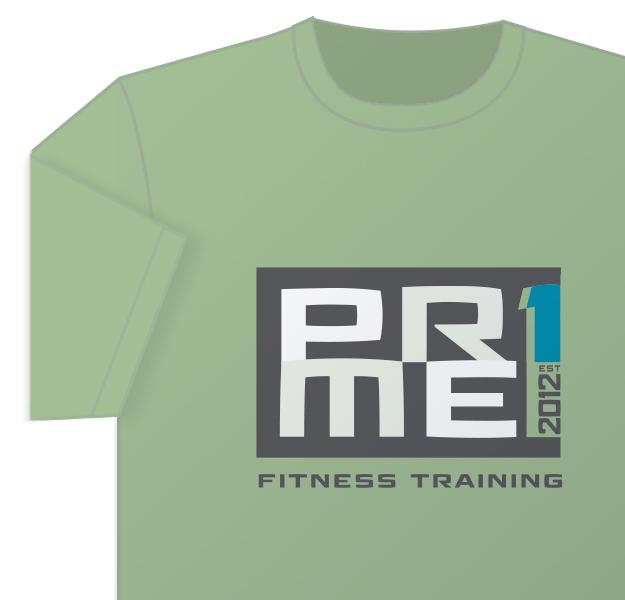 PRIME-tshirt-wider.jpg