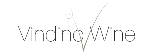 Logos_vindino.jpg