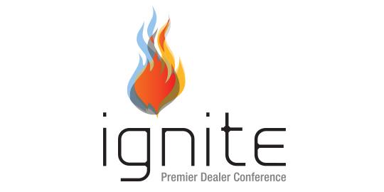 Logos_ignite.jpg