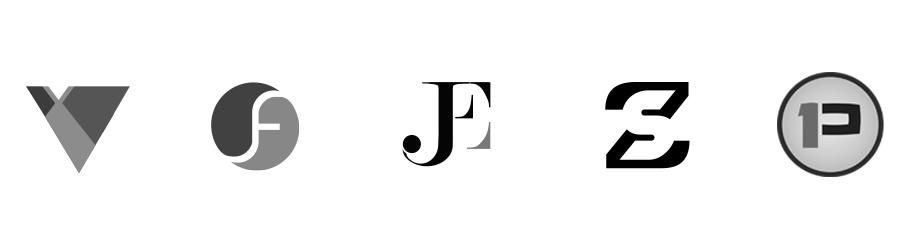 logos-5small.jpg