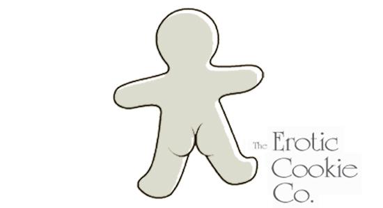 Logos_ECC.jpg