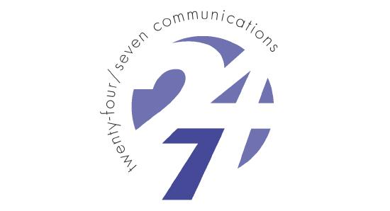 Logos_24.7.jpg