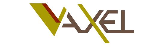 Logos_vaxel.jpg
