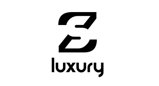 Logos_ZSluxury.jpg