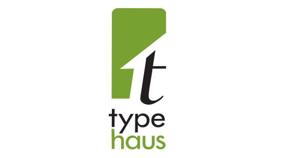 Logos_typehaus.jpg
