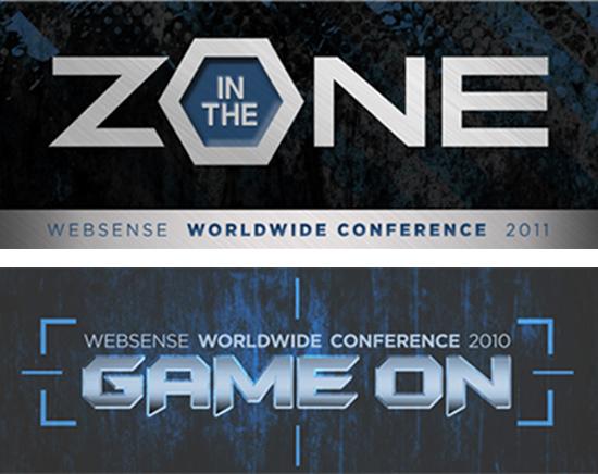 Logos_zone-game.jpg