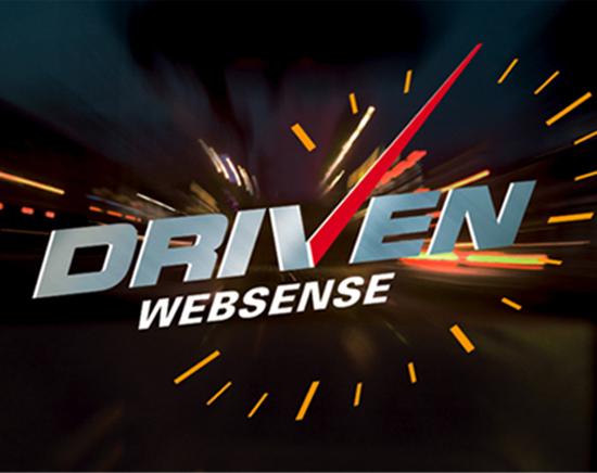 Logos_driven.jpg