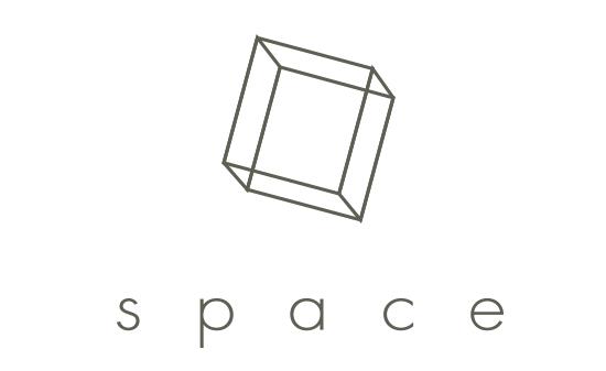 Logos_space.jpg