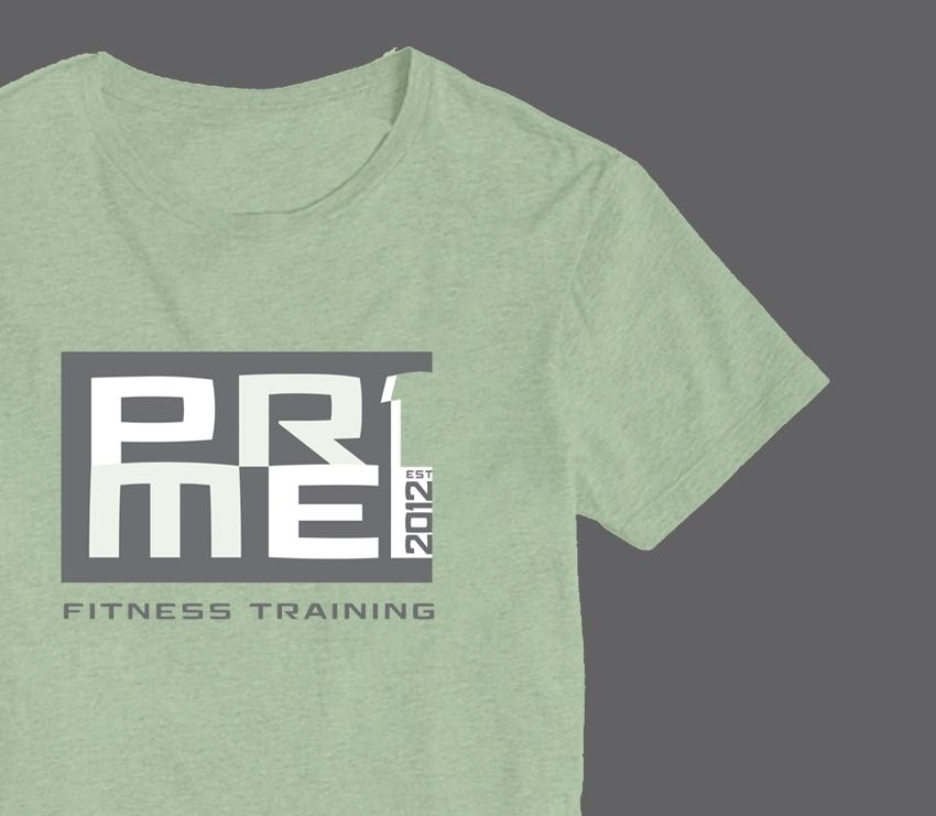 PFT-tshirt2.jpg