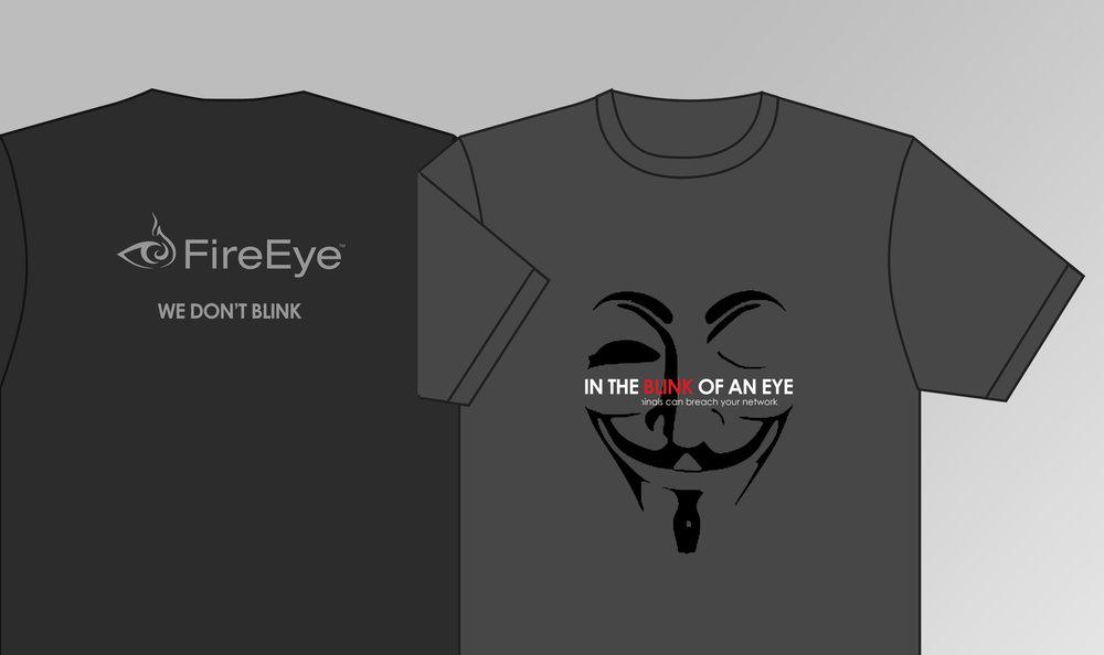 InTheBlink-t-shirt-FEAT.jpg