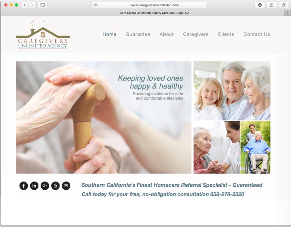 port_caregivers_website2.jpg