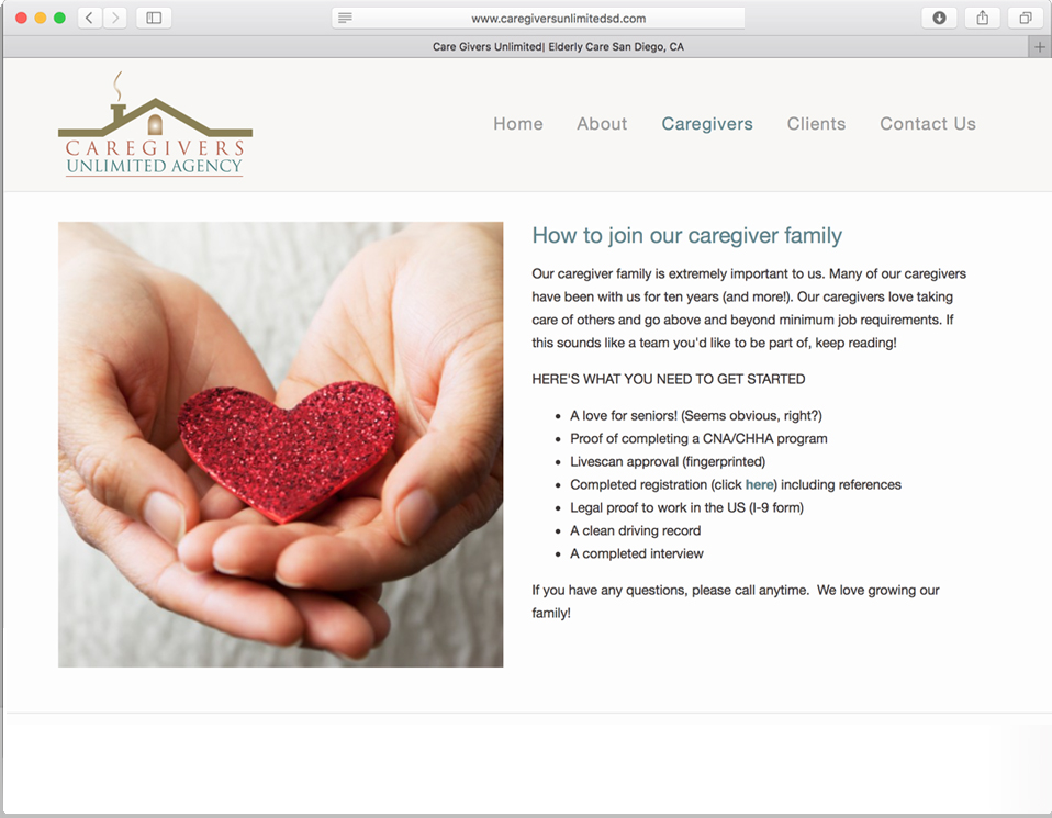 port_caregivers_website-caregivers.jpg