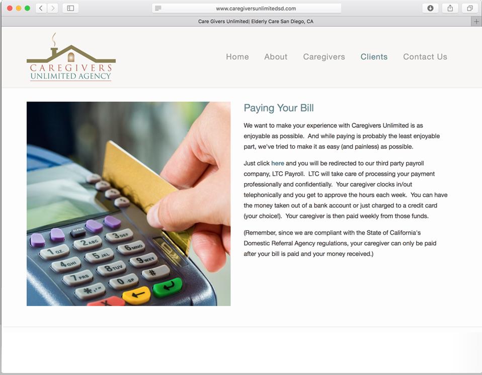port_caregivers_website-pay.jpg