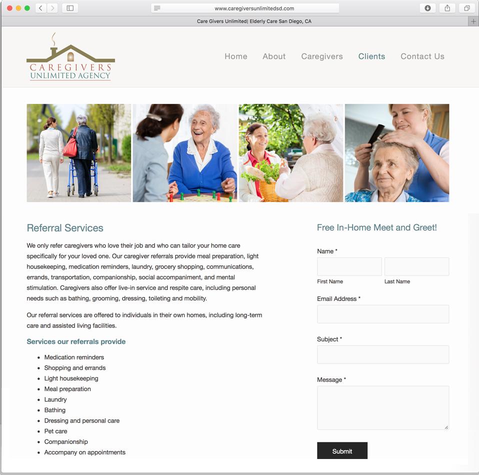 port_caregivers_website-services.jpg