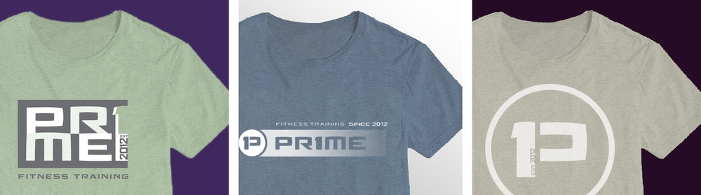 jbd-PRIME-tshirts.jpg