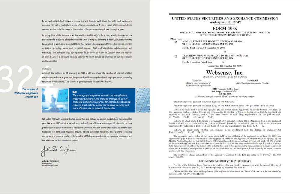 jbd-WBSN-AR2-spreads_0003_4.jpg
