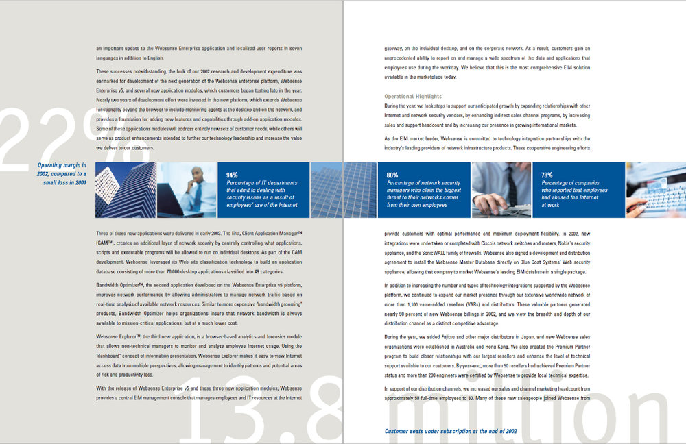 jbd-WBSN-AR2-spreads_0002_3.jpg