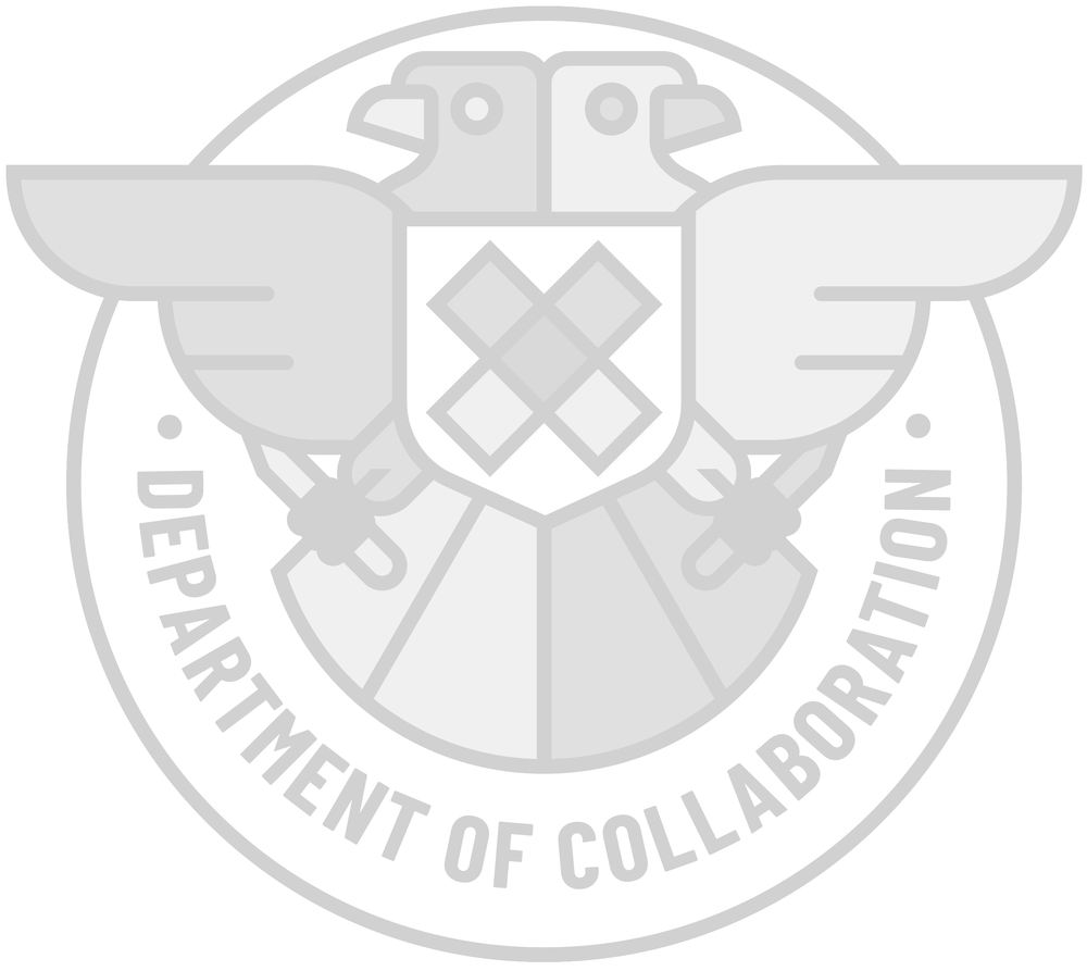 DOC-BADGE-GREY-01.png