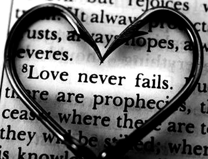 love-bible-verses-01