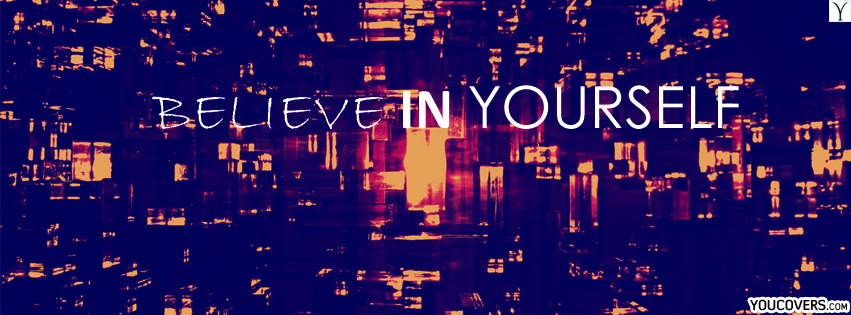 youcovers-com_facebookcover-inspirationalquotes-1.png