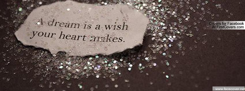 a_dream_is_a_wish_13685.jpg