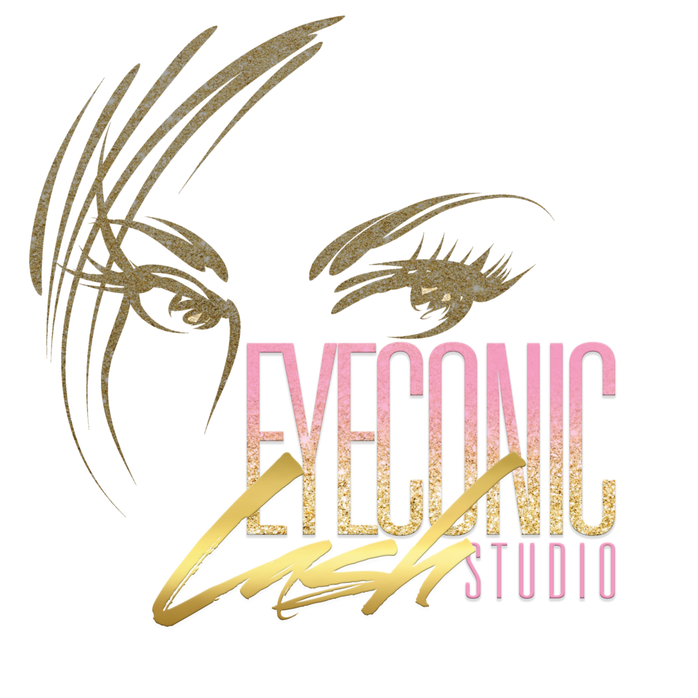 - Palm Beach County's Top Rated Lash and Brow Studio