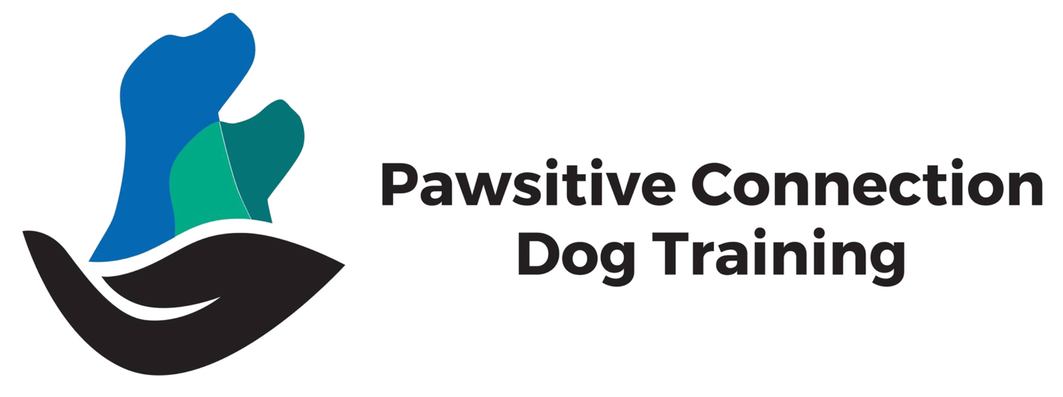 Pawsitive Connection Dog Training & Services