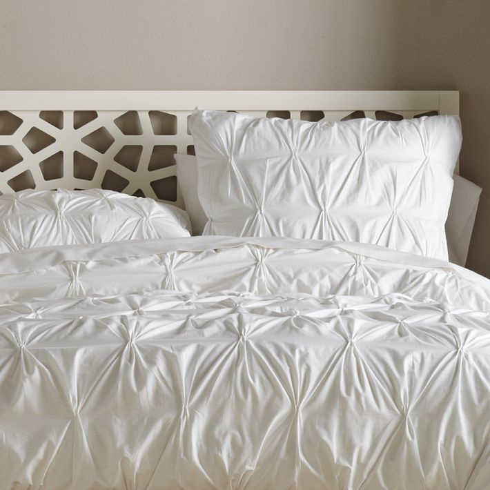 This is something impractical that I want. Image: West Elm