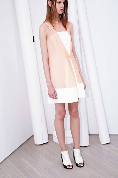 3.1 Philip Lim Resort 2014.