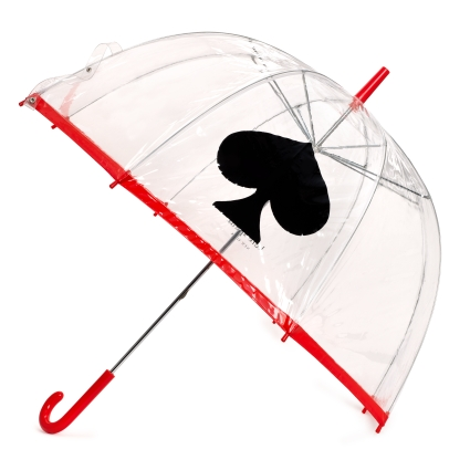 Kate-Spade-Clear-Umbrella.jpg